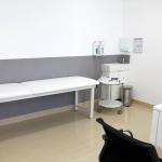 dubai neurology clinic