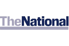 The National: Calls for psychology in UAE schools to improve pupil behavior