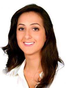 Neurology, Psychiatry, Psychology, Counselling, Dubai, Noor