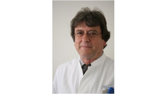 Dubai-Neurologist-Psychiatrist-Professor-kompf