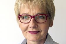 د. إيرينا كليك (بورد ألماني)