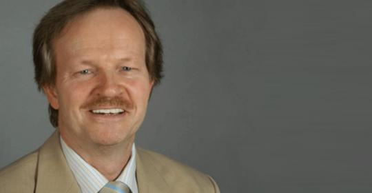 Dr. Kollikowski – Neurologist & Psychiatrist in Dubai