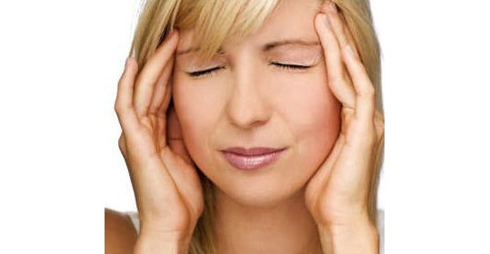 Active against Migraine in Dubai