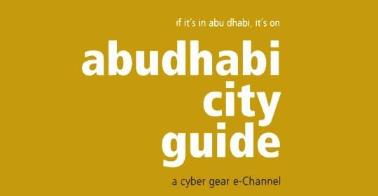 Abu Dhabi City Guide: Dubai Neurologist and Psychologist about chronic pain