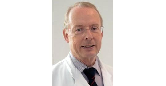 Poly – Neuropathy in Diabetes Mellitus, Dubai UAE