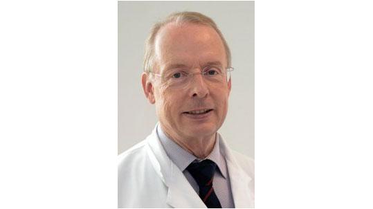 Dubai-Neurologist-Professor-Claus