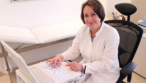 Dubai neurologist uae