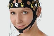 EEG (Electroencephalography)