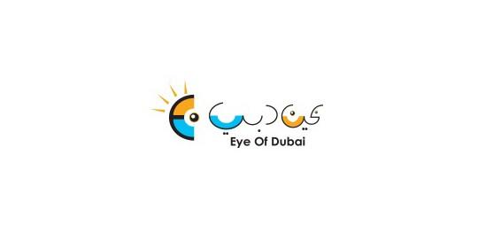 Eye of Dubai: Dubai Neurologist and Psychologist about chronic pain