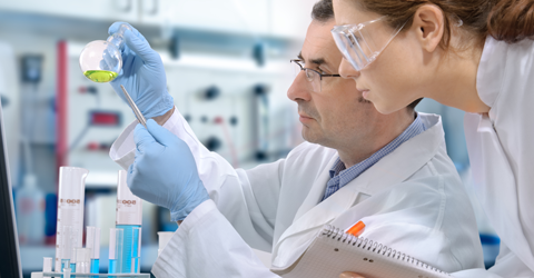 Laboratory diagnostics - Neurology, Psychiatry, Psychology, Counseling in Dubai, UAE