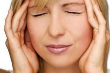 Migraine / Headaches