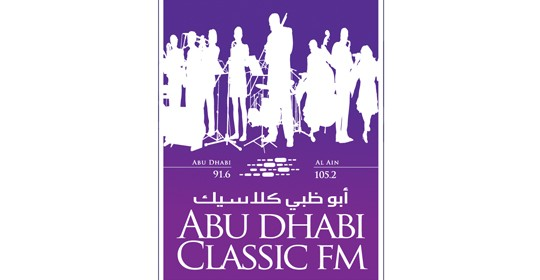 Abu Dhabi Classic FM: Dubai Psychologist Jared Alden