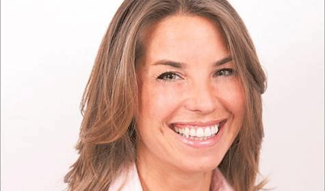Mrs. Christina Burmeister (American Board Certified)