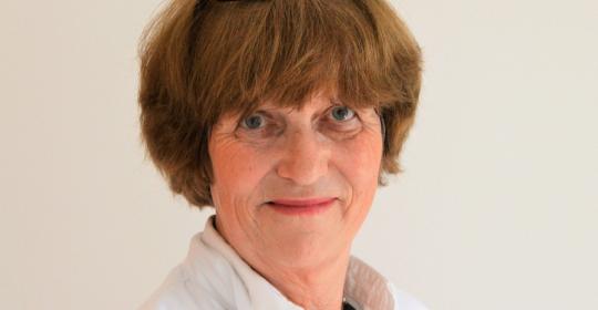 Dr. med E. Huening – Psychiatrist in Dubai