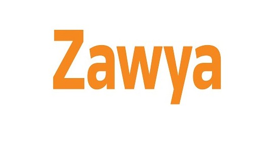 ZAWYA: Dubai Neurologist and Psychologist about chronic pain