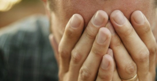PTSD – Post Traumatic Stress Disorders