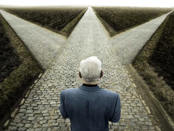 Psychiatry – Psychology – Psychotherapy – Counseling