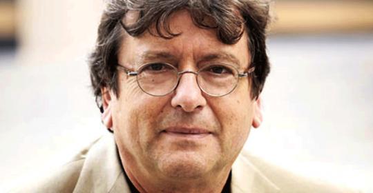 Prof. Dr. med D. Koempf – Neurologist Dubai