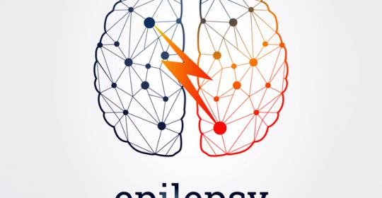 Epilepsy, Seizures, Convulsions