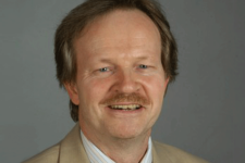 Dr. Hartmut Kollikowski (German Board Certified)