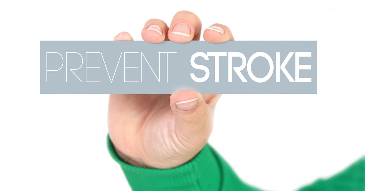 stroke dubai prevent