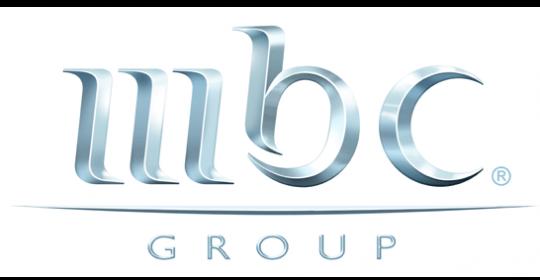 MBC1: Dubai Psychologist about support groups