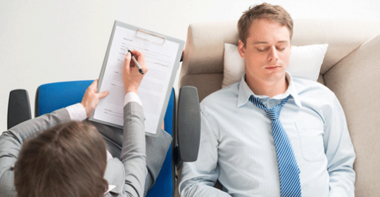 Finding the best Counsellor or Psychologist in Dubai – 8 Steps