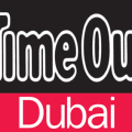 counsellor dubai time out