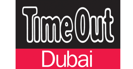 Time Out: Dubai Support Groups