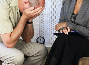 counsellor psychologist dubai