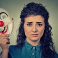 Bipolar disorder dubai