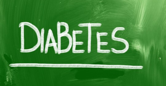 Diabetes in Dubai – Ask Your Doctor