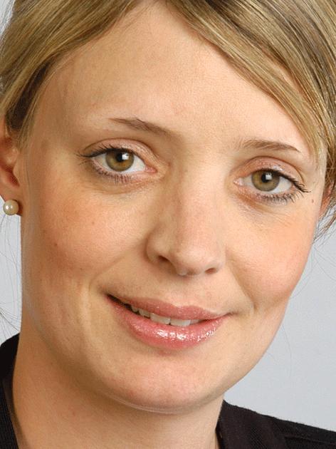 Psychiatrist in Dubai Dr. Angela