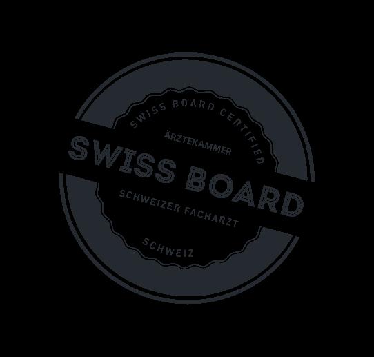 psychiatrist in dubai Swiss-Board-Certified