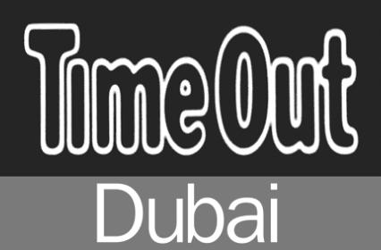 Dubai Support Groups – Time Out Dubai Kids