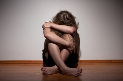 Depression in Dubai – Ask Your Doctor