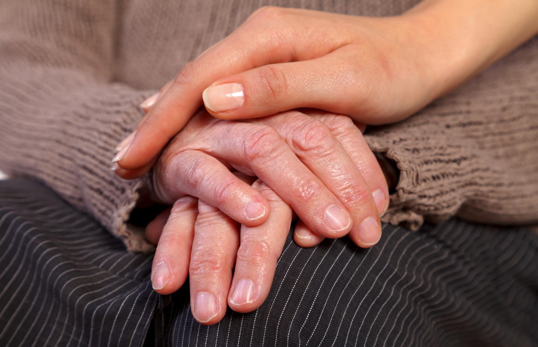 Parkinson's disease in Dubai – Ask Your Doctor