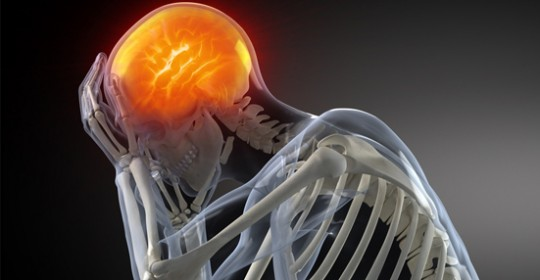 Migraine in Dubai – Ask Your Doctor