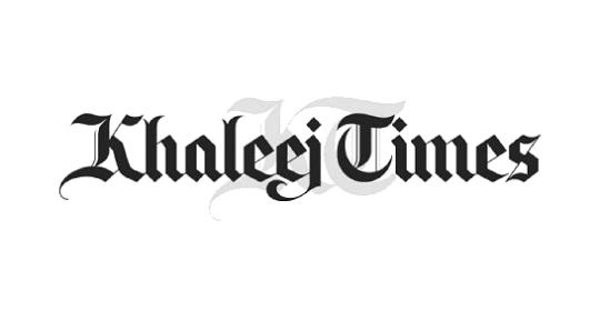 Schizophrenia in Dubai – Khaleej Times