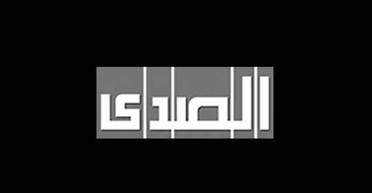 Ask Dubai Counsellor Jared about infertility – Al Sada Magazine