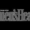 counselling dubai womens health logo