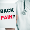 Back-Pain-ask-Your-Doctor