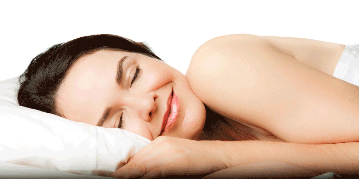 sleep good dubai