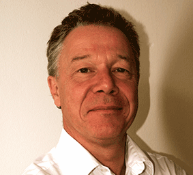 Dubai Neurologist Krieger