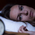 Insomnia-Ask-Your-Doctor