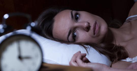 Sleeping Disorders in Dubai – Ask your Doctor