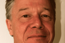 د. ديرك كريغر (بروفيسور و بورد ألماني)
