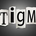 Mental disorder stigma awareness dubai