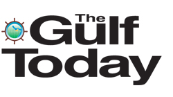 Gulf Today – Parkinson's may result from head trauma