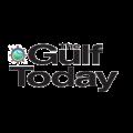 dubai neurology gulf today logo